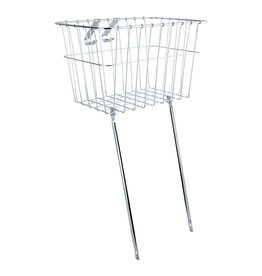 WALD PRODUCTS BASKET WALD 135 DEEP-FRT 14x9x9