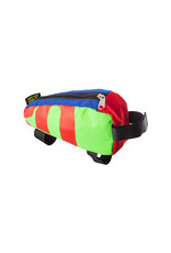 GREEN GURU BAG GREENGURU TOP TUBE TANKER MULTI