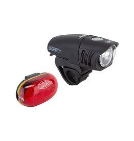 NiteRider LIGHT NITERIDER COMBO MAKO 200/TL 5.0 SL