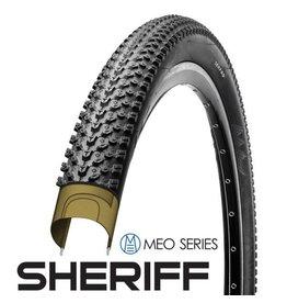 Serfas SERFAS SHERIFF MEO 27.5 X 2.0