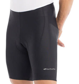Bellwether Bellwether O2 Men's Cycling Short: Black 2XL