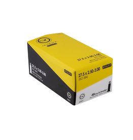 Sunlite TUBES SUNLT UTILIT 27.5x2.50-3.00 SV48/SMTH/RC FFW65mm