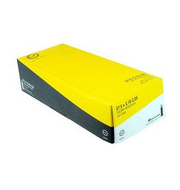 Sunlite TUBES SUNLT THORN RES 27.5x2.10-2.35 SV48 FFW54mm