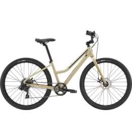 Cannondale Cannondale 27.5 Treadwell 3 2020-LG