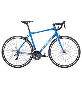 Fuji Bikes SPORTIF 2.1 52 SATIN BLUE