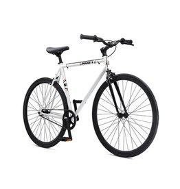 SE BIKES SE Bikes Draft 49cm White
