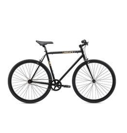 SE BIKES SE Bikes Draft 55cm Black
