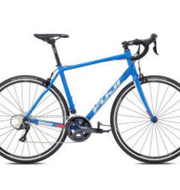 Fuji Bikes SPORTIF 2.1 54 SATIN BLUE