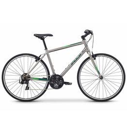 Fuji Bikes ABSOLUTE 2.3 15 SATIN CEMENT