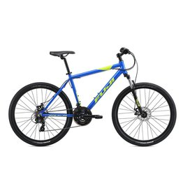 Fuji Bikes ADVENTURE 27.5 13 BLUE