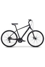 Fuji Bikes CROSSTOWN 1.3 21 BLACK