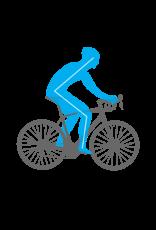 Fuji Bikes ABSOLUTE 2.3 21 SATIN CEMENT