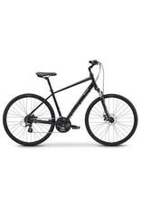 Fuji Bikes CROSSTOWN 1.3 19 BLACK