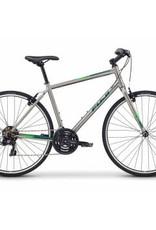 Fuji Bikes ABSOLUTE 2.3 17 SATIN CEMENT