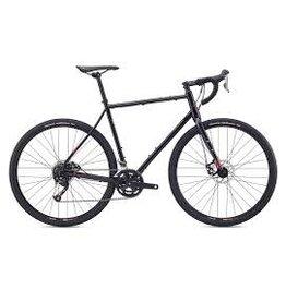 Fuji Bikes JARI 2.5 56 BLACK