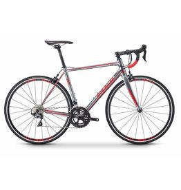 Fuji Bikes ROUBAIX 1.3 54 POLISHED SILVER
