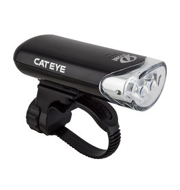 Cateye LIGHT CATEYE HL-EL135N BK