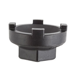 Park Tool TOOL F-W REMOVER PARK FR6-MX 4 PRONG FITS 14mm AXLE