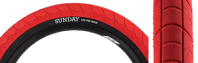 Tire Places Open On Sunday >> Tires Sunday Current V2 20x2 4 Rd Bk