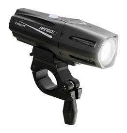 Cygolite LIGHT CYGO RANGER 1400 USB BK