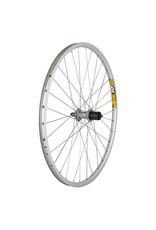 Wheel Master WHL RR 26x1.5 559x19 WEI ZAC19 SL 32 T4000 8-10sCAS SL 135mm DTI2.0SL