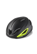 Cannondale Cannondale Intake MIPS Helmet 2019-LX