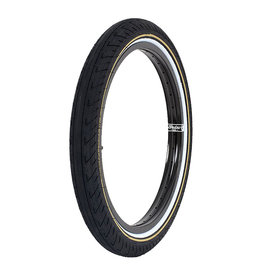 The Shadow Conspiracy TIRES TSC STRADA NUOVA 20x2.3 WIRE BK/GD-LINE