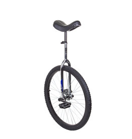 Sun Bicycles UNICYCLE SUN CLASSIC 26in 2014 CP/BK
