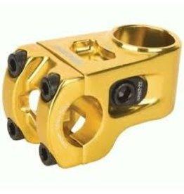 BOX COMPONENTS Box Hollow Mini Stem - 45mm - Gold