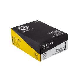 Sunlite TUBES SUNLT 20x1-3/8 PV32/THRD/RC (451x32) FFW33mm