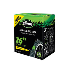 Slime TUBES SLIME 26x1.75-2.125 48mmPV