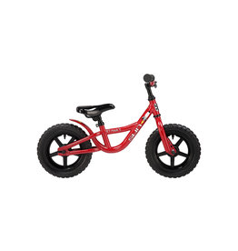 Sun Bicycles BIKE SUN LIL ROCKT 12 PUSH-RED 2010
