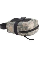 Jandd Jandd Mini Mountain Wedge Seat Bag: Digi Cammo