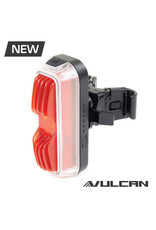 Serfas Vulcan 130 Lumen Tail Light