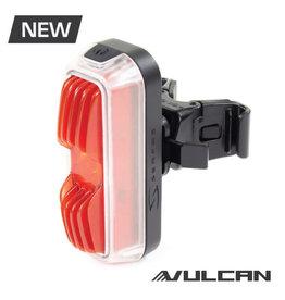 Serfas Vulcan 350 Lumen Tail Light