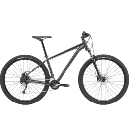 Cannondale Cannondale Trail 5 2020-MD