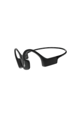 AfterShokz Xtrainerz MP3 Headphone