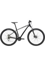 Cannondale Cannondale Trail 6 2019-XL