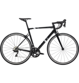 Cannondale Cannondale CAAD13 105 2020-56