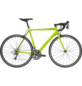 Cannondale Cannondale CAAD Optimo Claris 2020-58