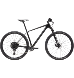 Cannondale Cannondale F-Si Crb 4 2019-XL