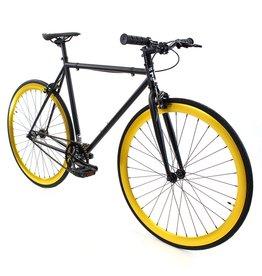 Golden Cycles Saint 55cm