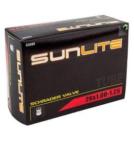 Sunlite TUBES SUNLT 26x1.00-1.25 SV FFW33mm
