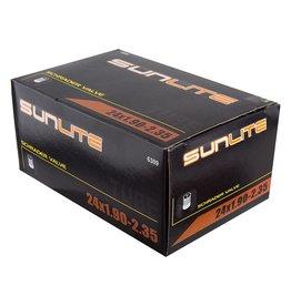 Sunlite TUBES SUNLT 24x1.90-2.35 SV FFW51mm