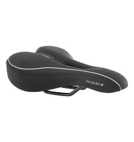 Cloud 9 SADDLE C9 SPORT SELECT MENS SOFT TOUCH V