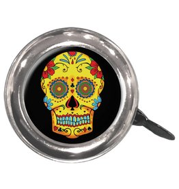 Clean Motion BELL CLEAN MOTION SWELL SUGAR SKULL