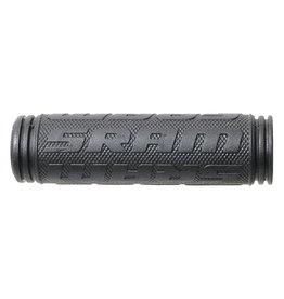 SRAM GRIPS SRAM STATIONARY 110mm BLK PAIR