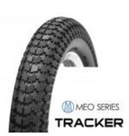 Serfas SERFAS TRACKER BMX MEO 20 X 2.3