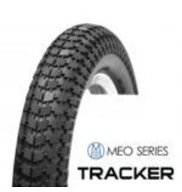 SERFAS TRACKER BMX MEO 20 X 2.3