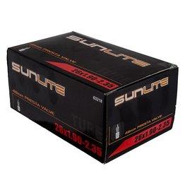 TUBES SUNLT 700x25-30 PV32/THRD/RC (27x1